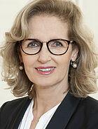Sabine Reichelt